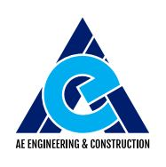AE Construction & Engineering
